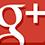 جوجل بلس